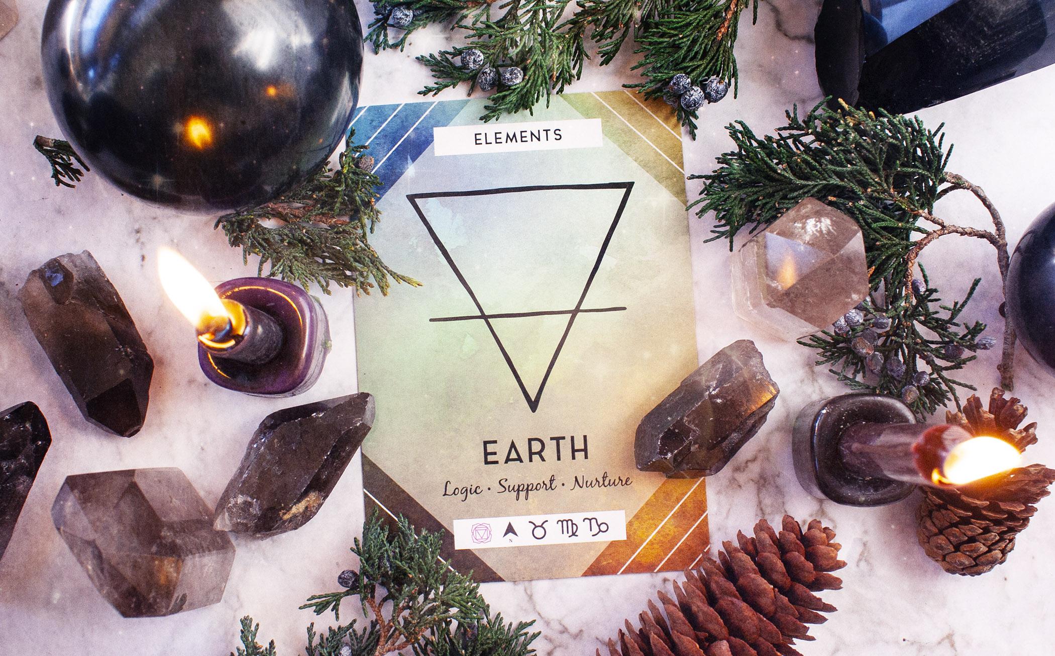 capricorn season energy understanding capricorn energy