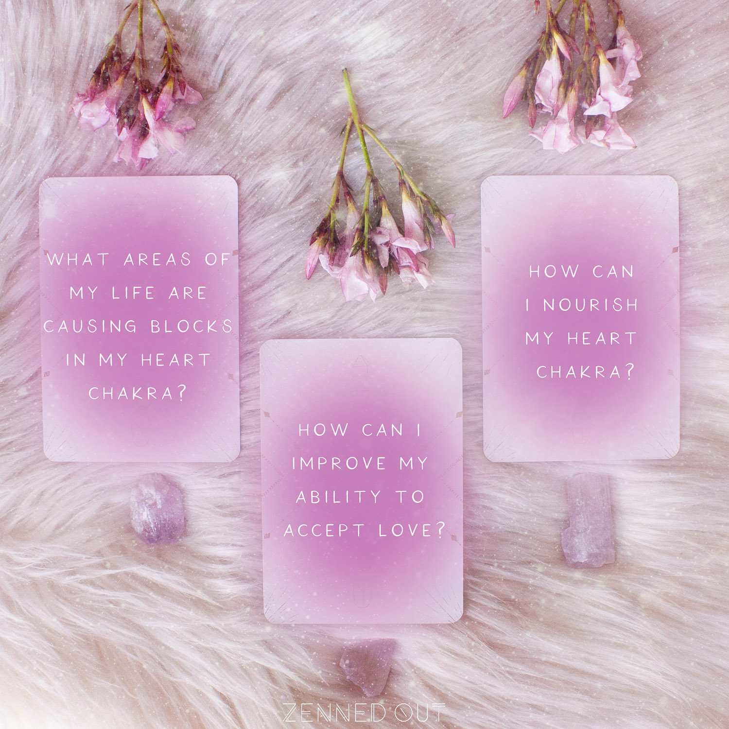 card-spread-for-the-heart-chakra-card-spread-for-love
