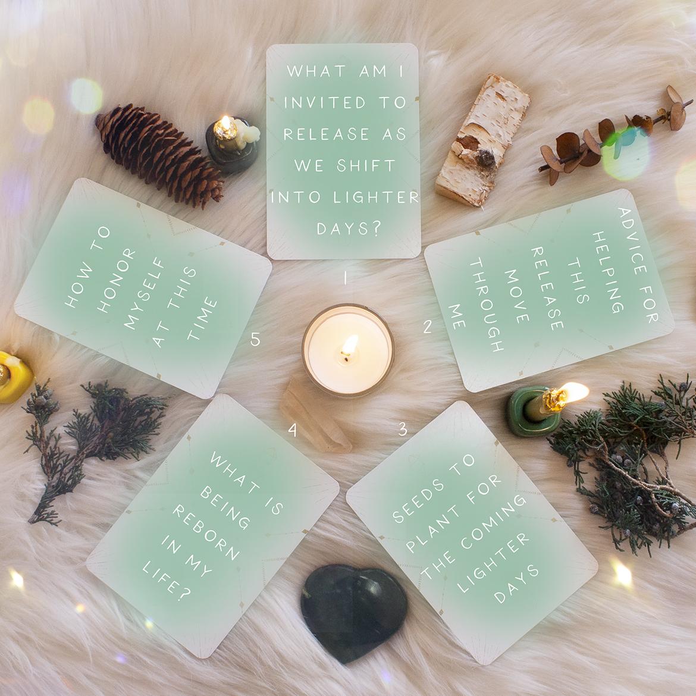 card-spread-for-yule-winter-solstice-oracle-card-spread-tarot-spread