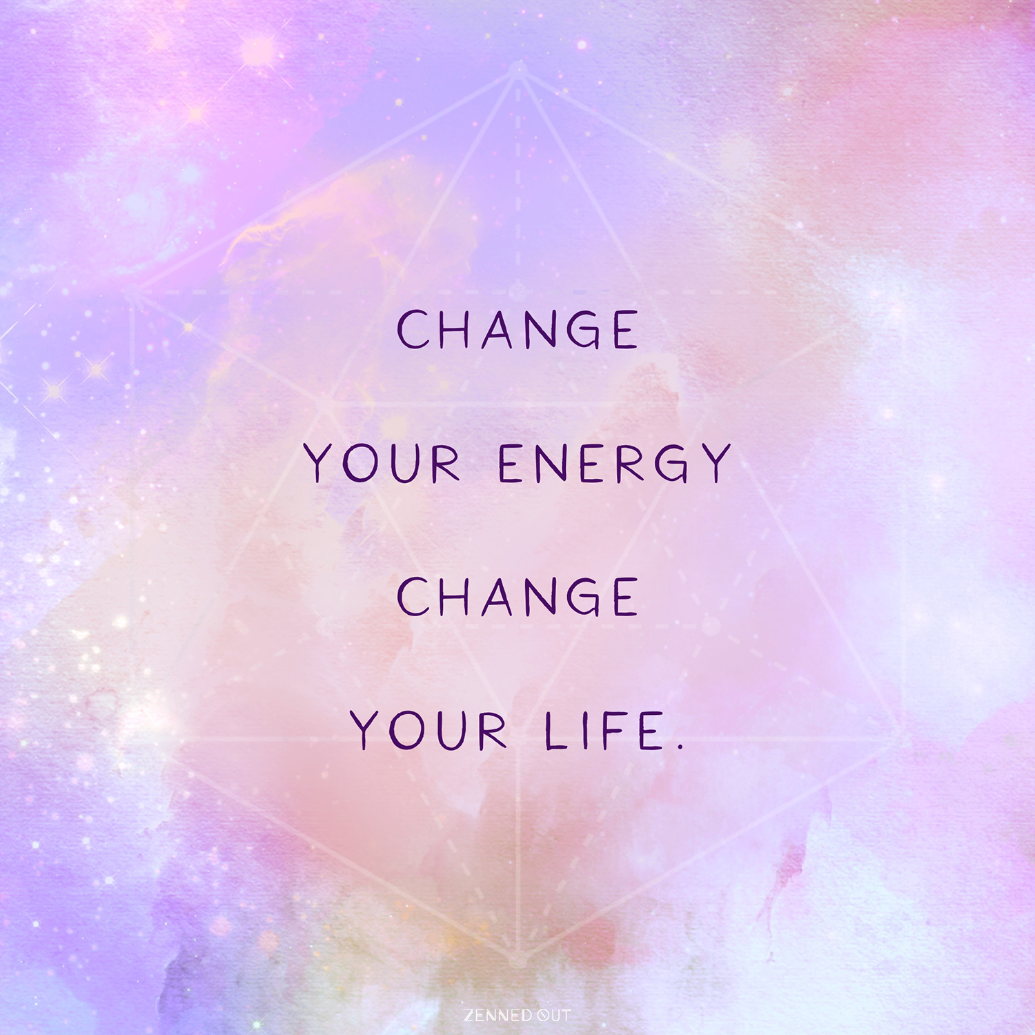change-your-energy-change-your-life-quote