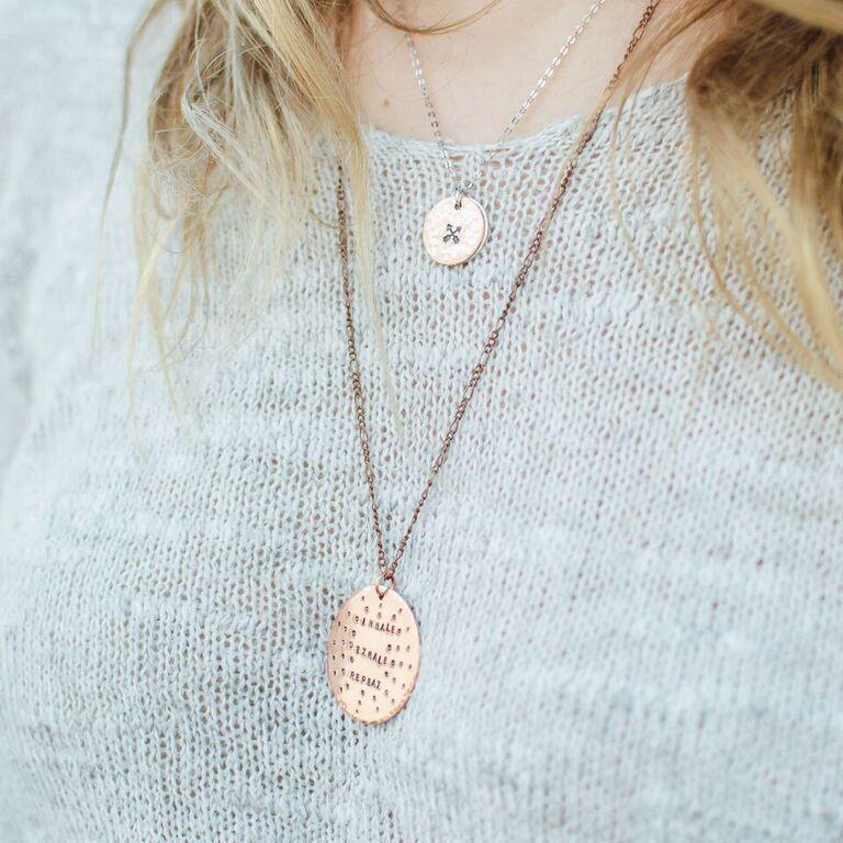 copper-necklaces