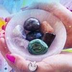 The Best Crystals For Each Zodiac Sign