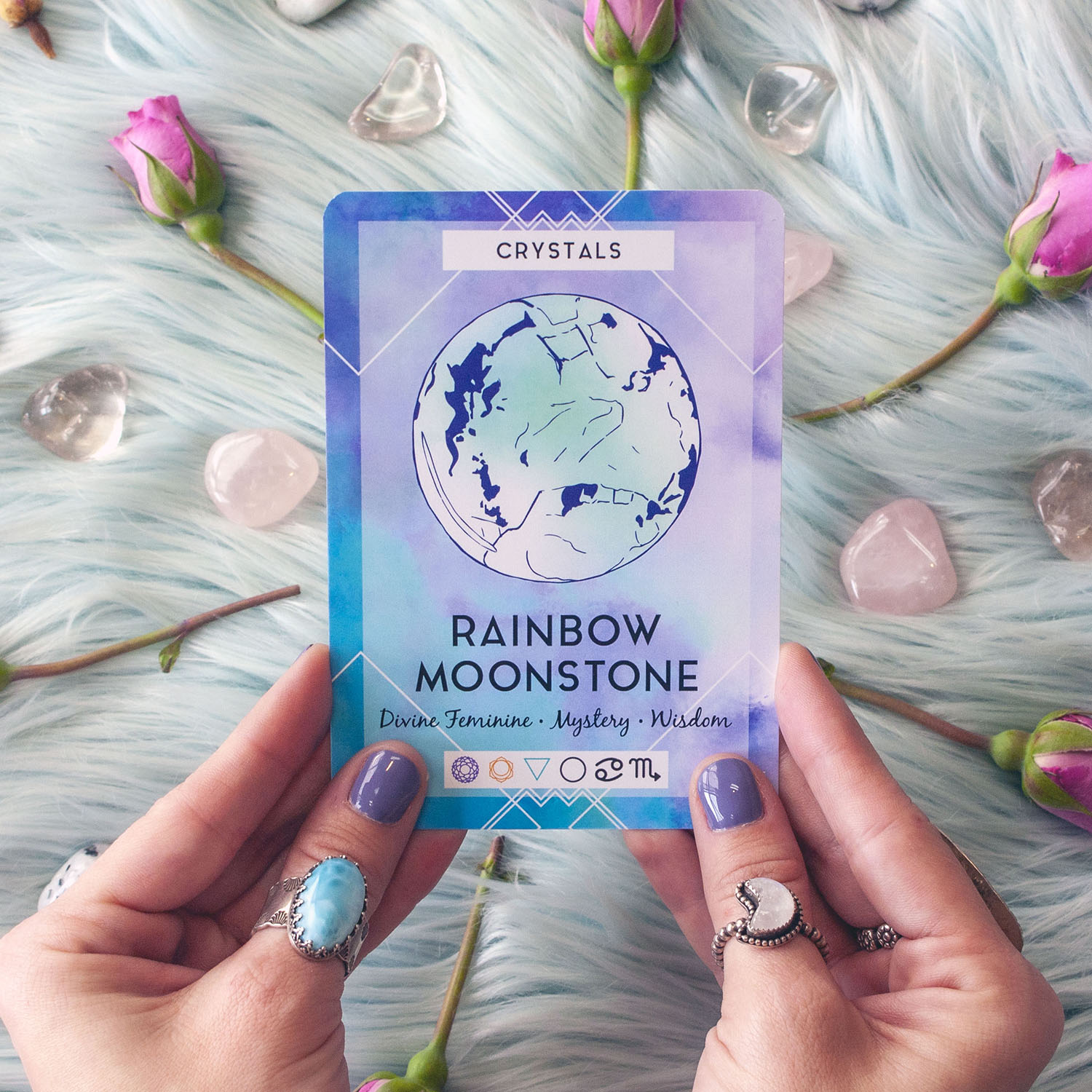 crystals-for-infertility-moonstone-for-infertility