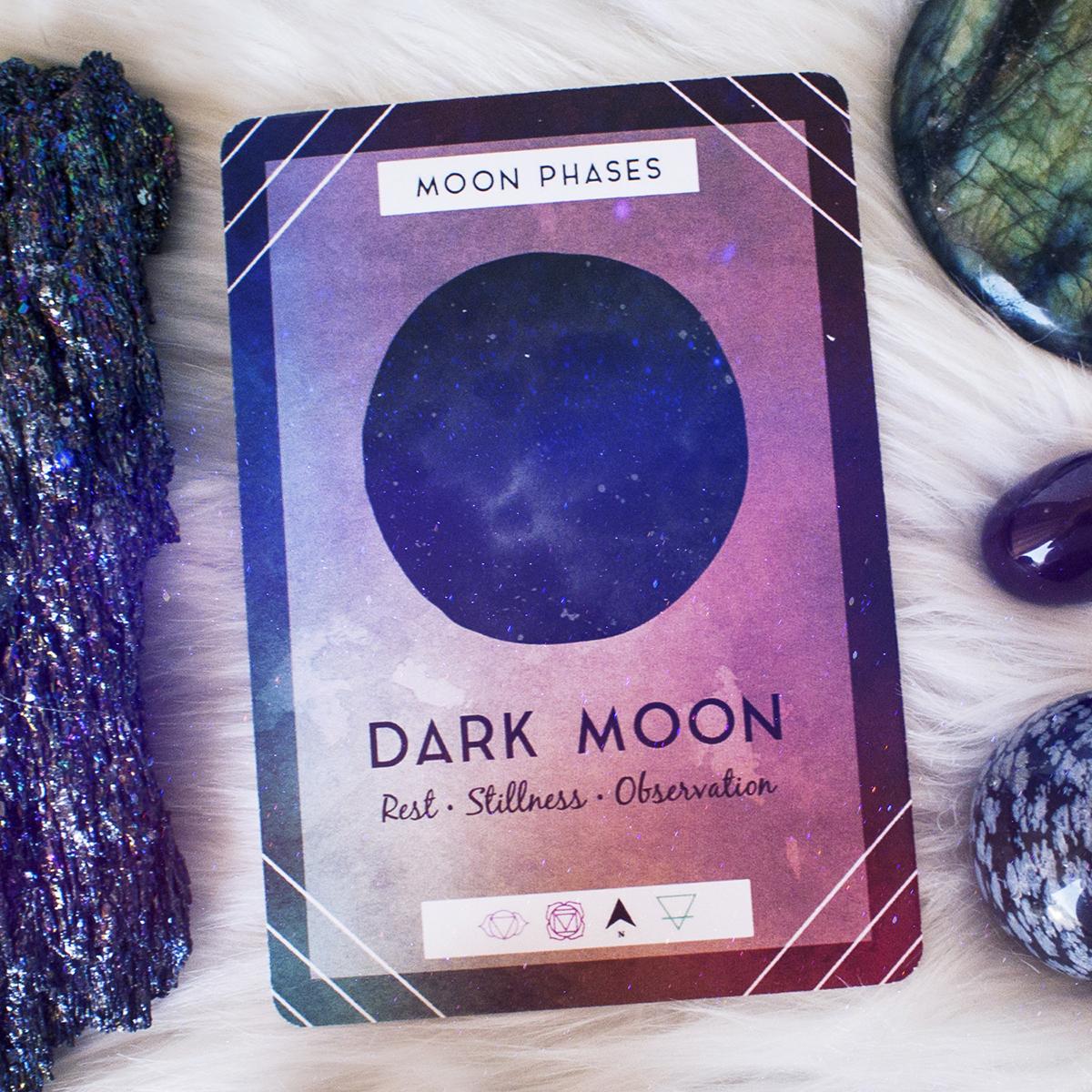 dark-moon-meditation-guided-meditation-for-the-dark-moon