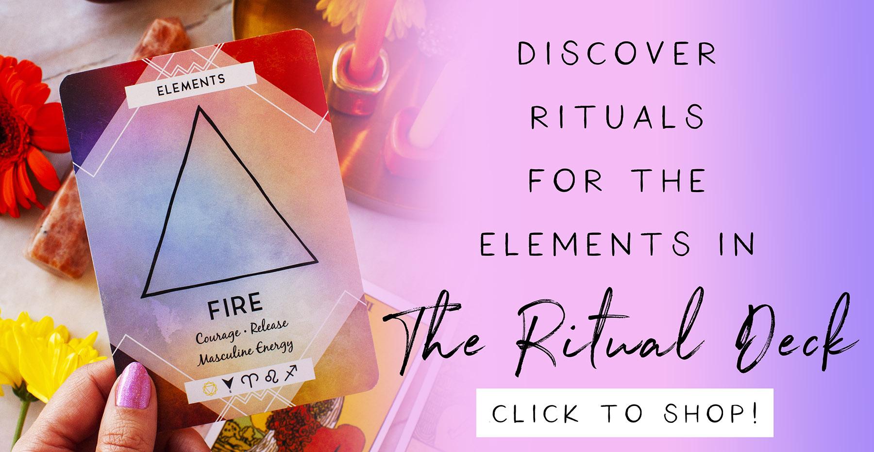elements ad