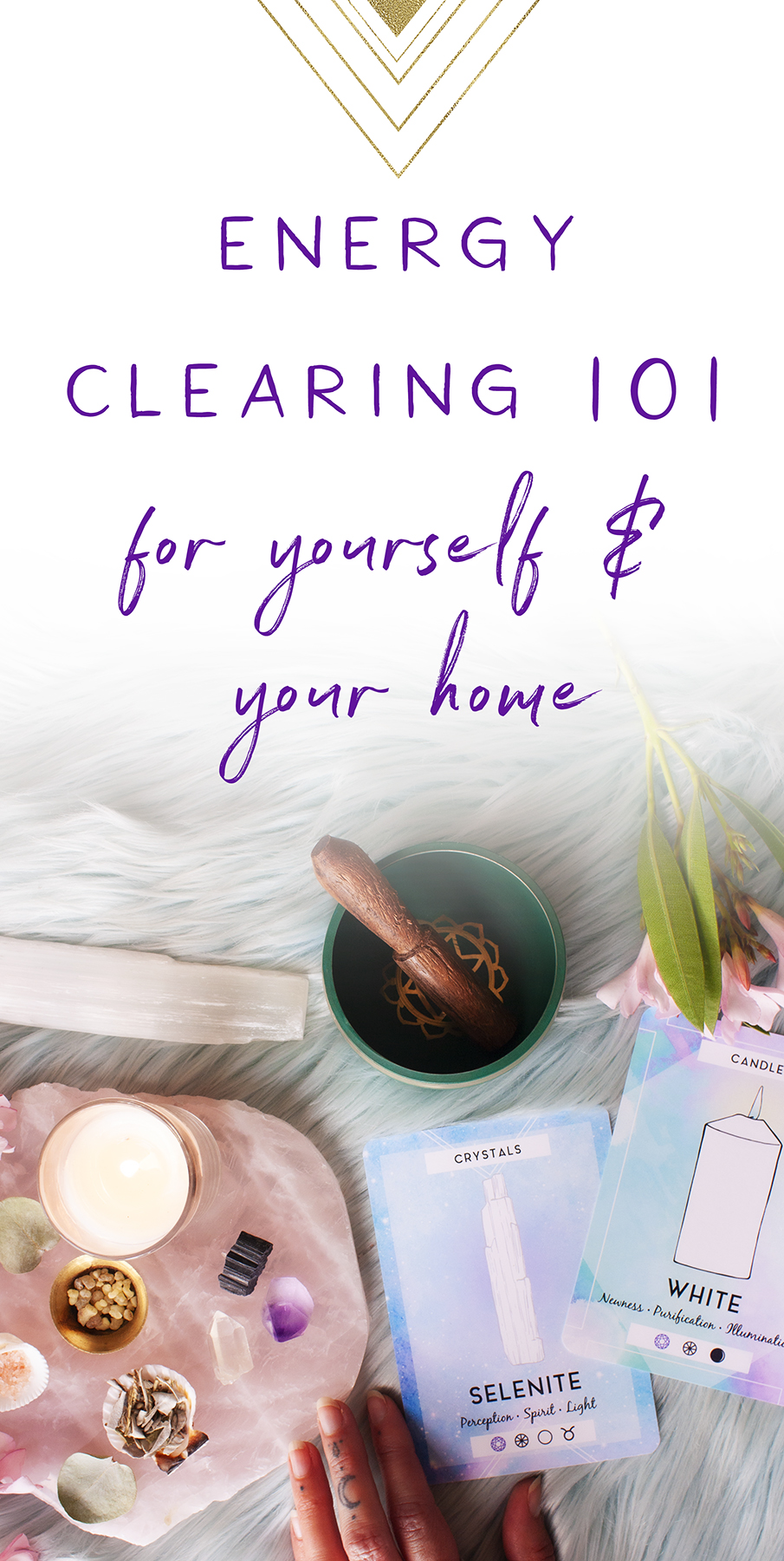 energy-cleansing-energy-clearing-diy-energy-cleansing-how-to-cleanse-your-house-how-to-cleanse-your-energy