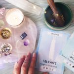 Energy Clearing 101 // For You & Your Home
