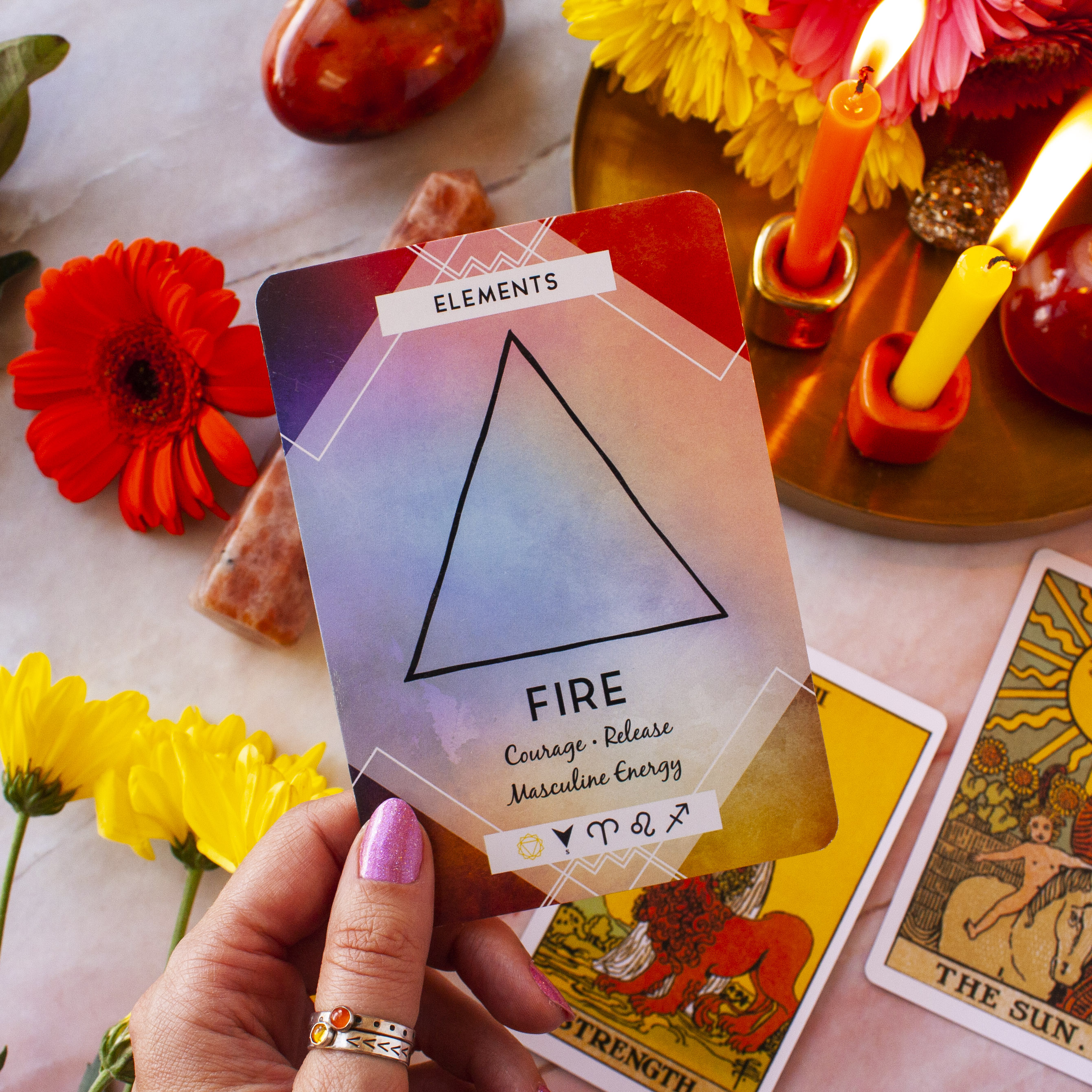 fire-leo-energy-leo-meaning