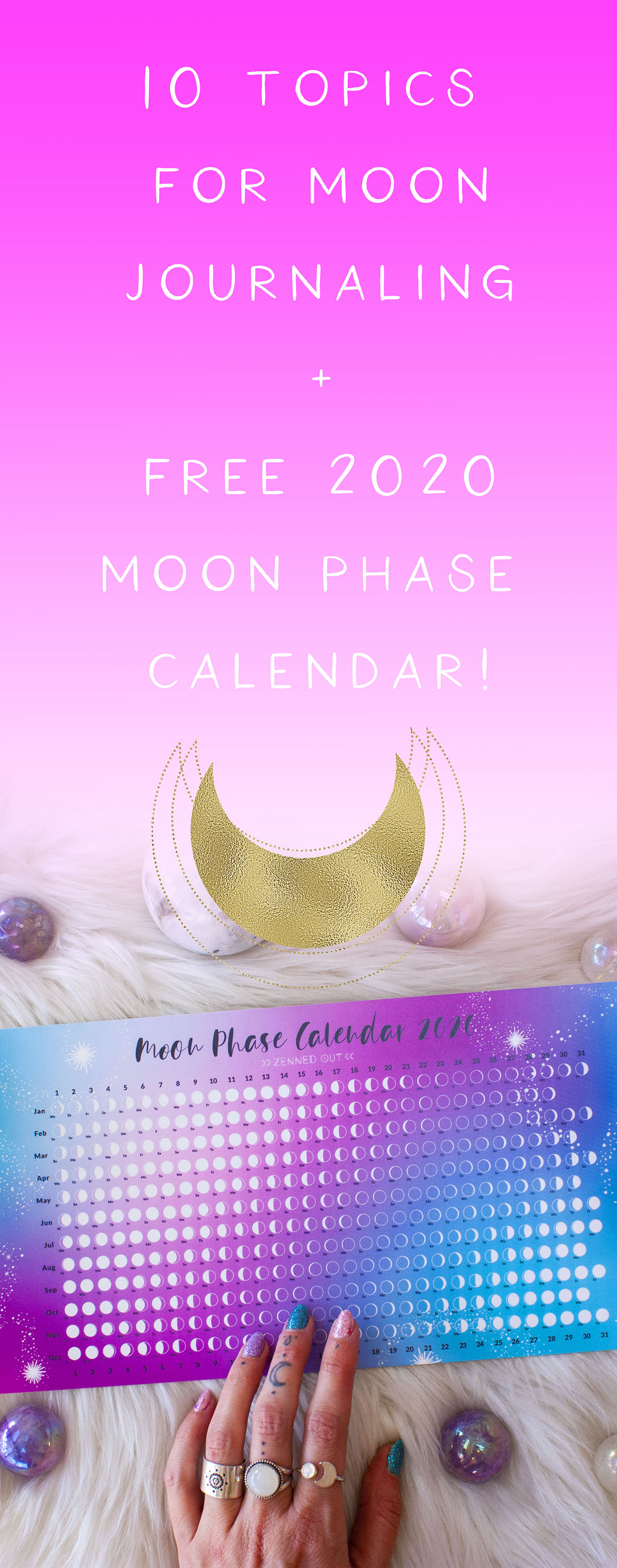 free-2020-moon-phase-calendar-journaling-with-the-moon