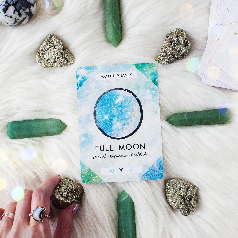 full-moon-waxing-energy-waning-energy-waxing-what-is-the-waxing-moon