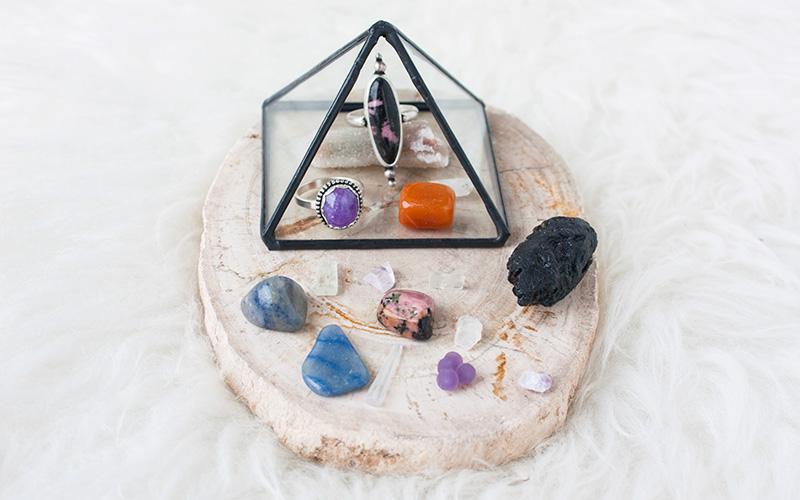 gemstones-Main