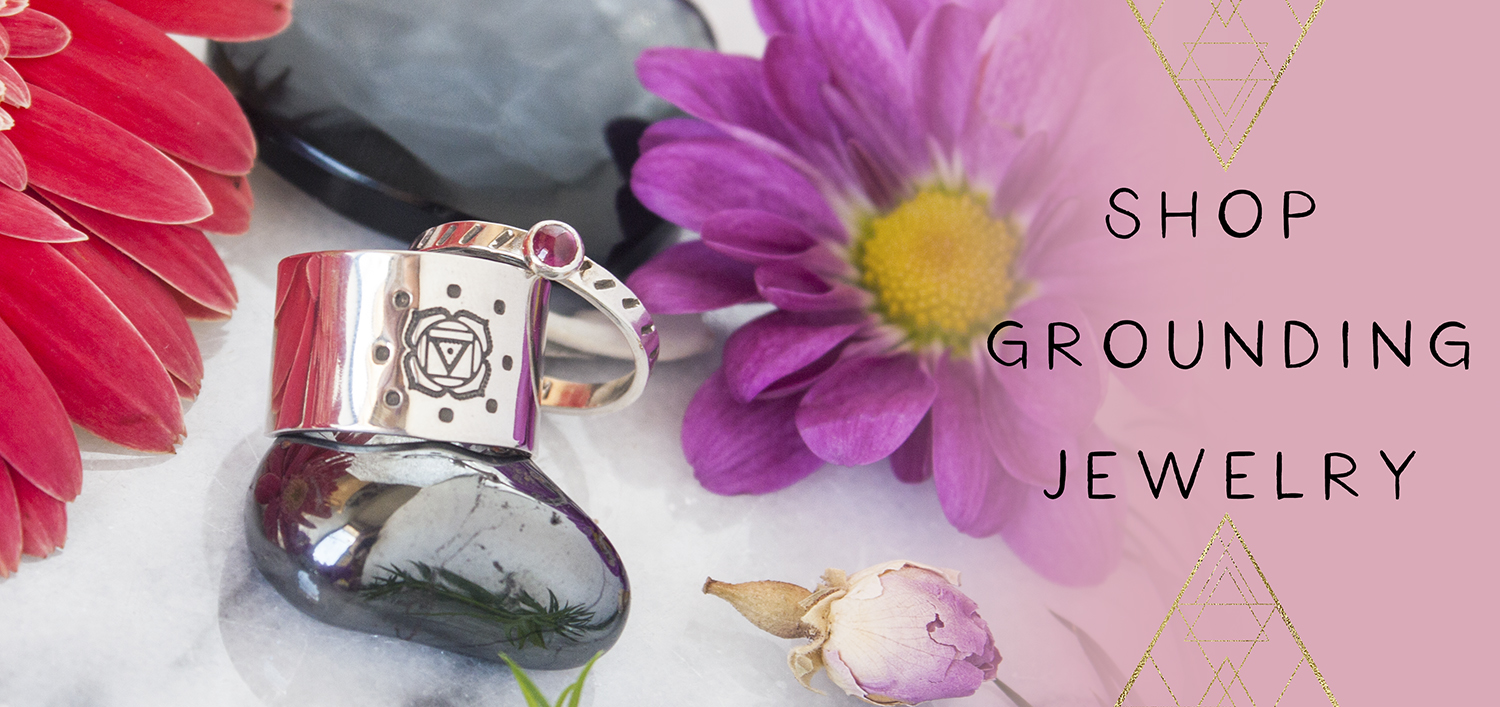 grounding-jewelry-for-stress-and-anxiety