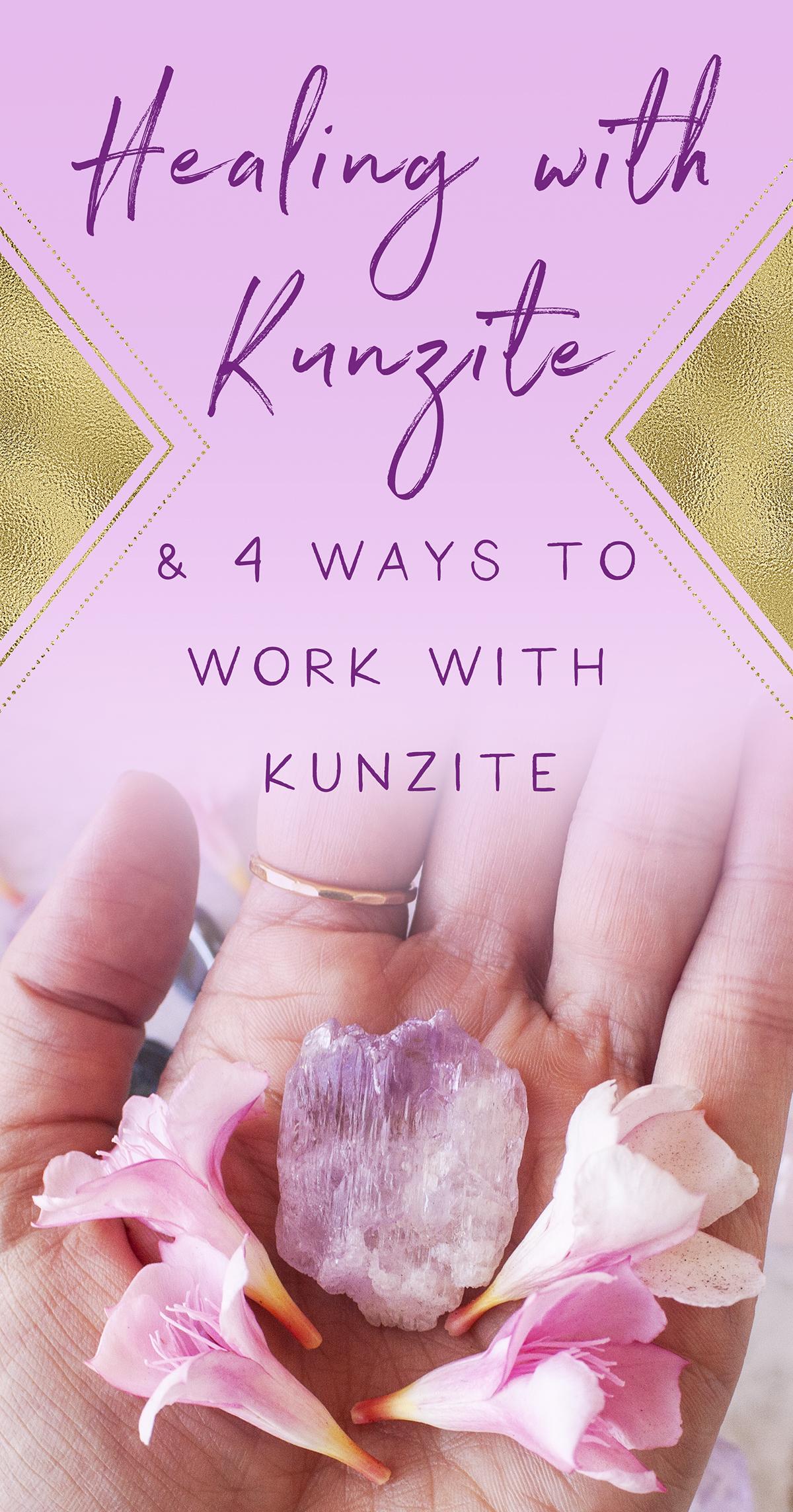 healing-with-kuznite-how-to-work-with-kunzite