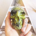 Connecting With the Archetype of Death for Samhain