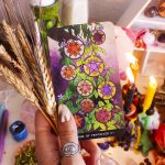 Harvest Season Begins // How to Honor Lughnasadh and Your Gifts