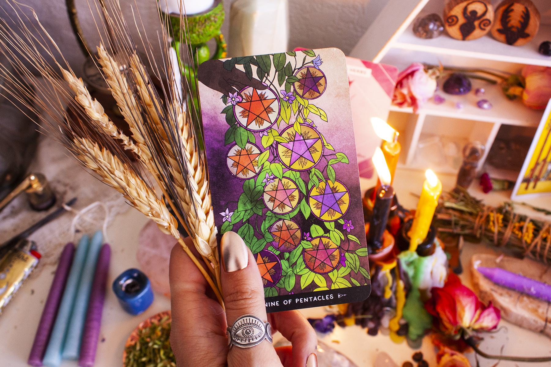 how to honor and celebrate lughnasadh rituals for lugnasadh and lammas