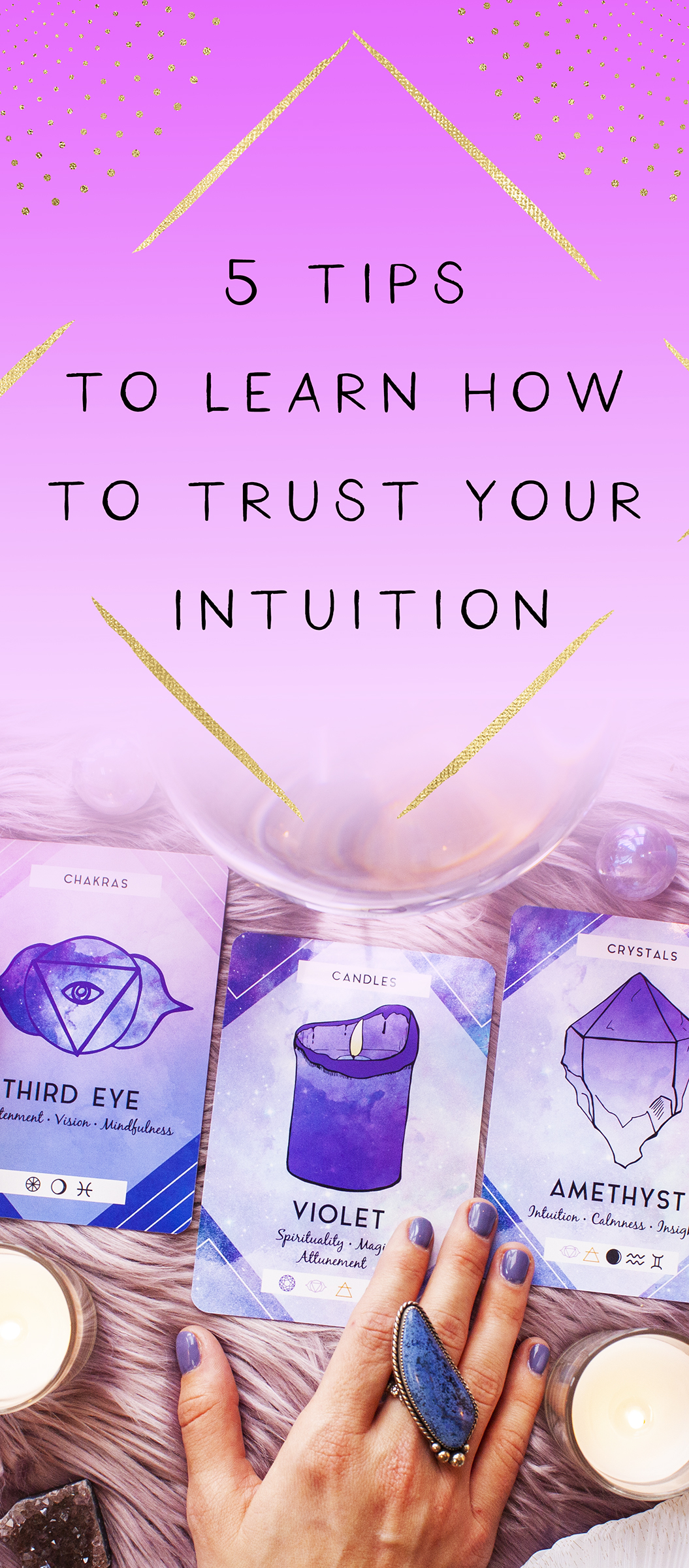how-to-trust-your-intuition-long-pic