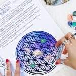 Reaching Your Goals With Crystal Grids