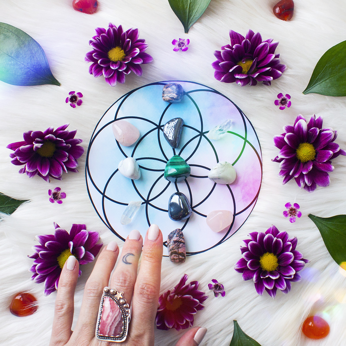 sacred-geometry-meaning