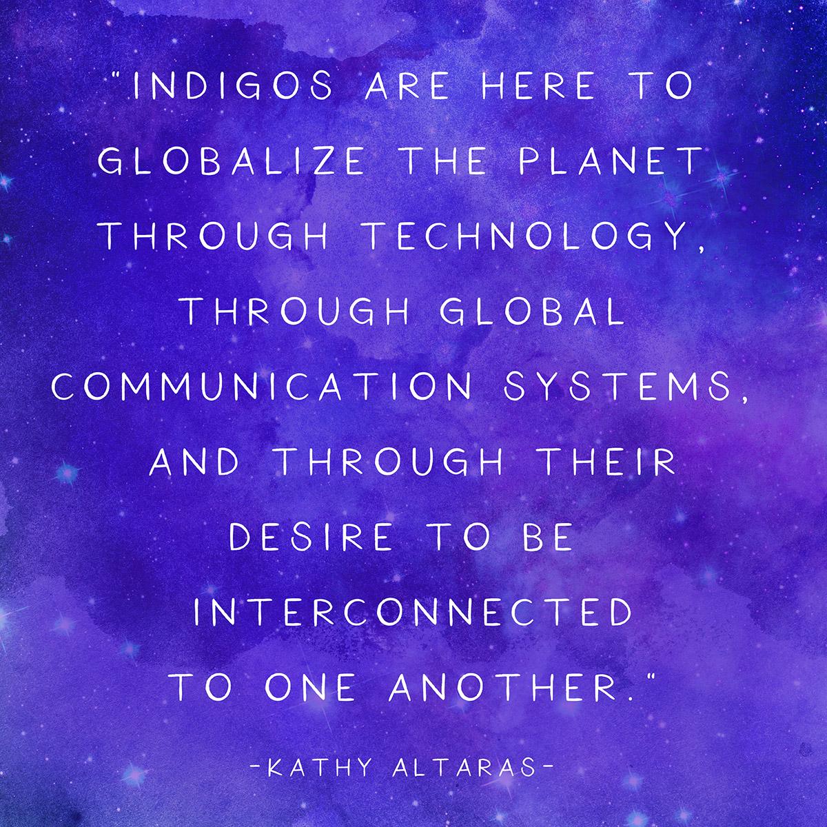 indigo-purpose-quote