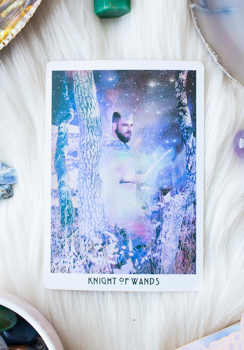 knight-of-wands-new-moon-tarotscope