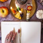 3 Rituals for Mabon