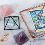 Magical Meanings & Uses for Triangles & Pyramids