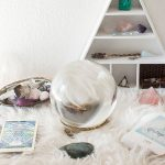 5 Surprising Quartz Crystal Ball Uses