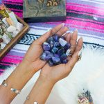 5 Amazing Things You Didn't Know About Amethyst