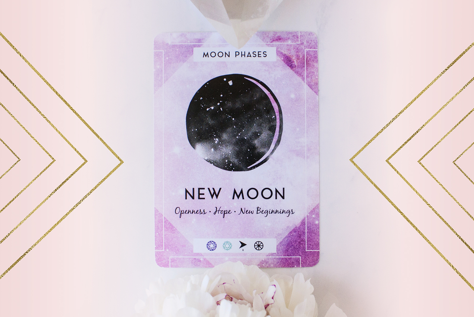 main-pic-card-spread-for-the-new-moon