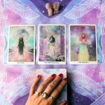 Ways to Connect to Your Divine Feminine Energy (And Why You Should)