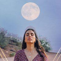 Yoga, Mantra & Pranayama for the Full Moon