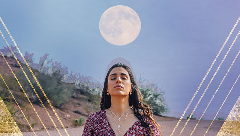 main-pic-yoga-mantras-and-breathing-for-the-full-moon