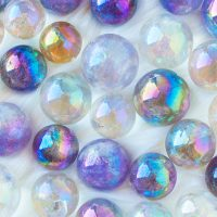 Aura Crystals // Are they real and do they help?