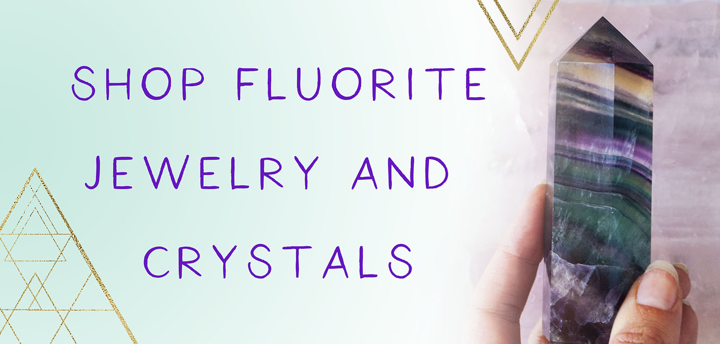 meaning-and-uses-of-fluorite-fluorite-rituals