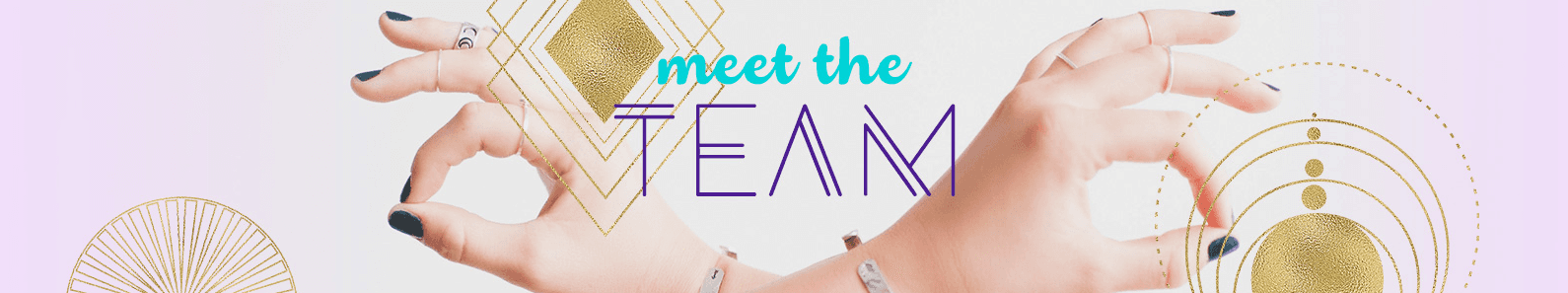 meet+the+team