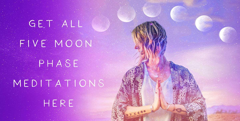 moon-meditation-ads