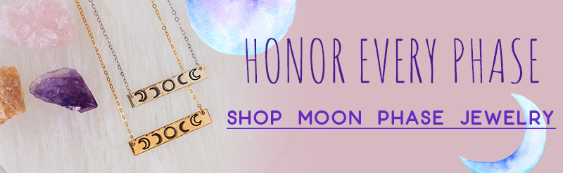 moon-phase-banner