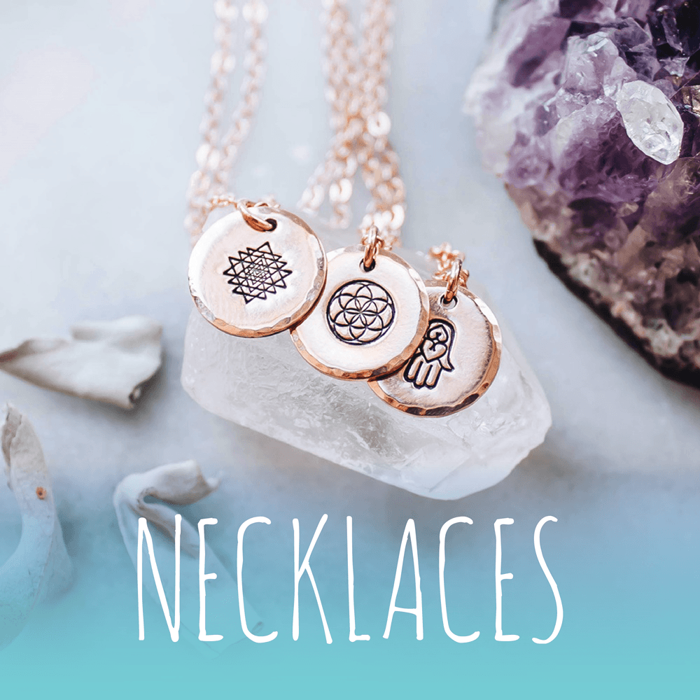 necklaces-min