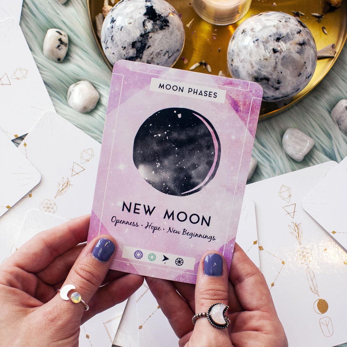 new-moon-meditation-meditation-for-the-new-moon