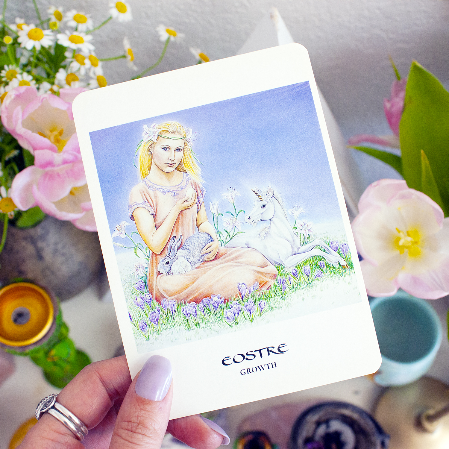 ostara egg ritual rituals for the spring equinox copy