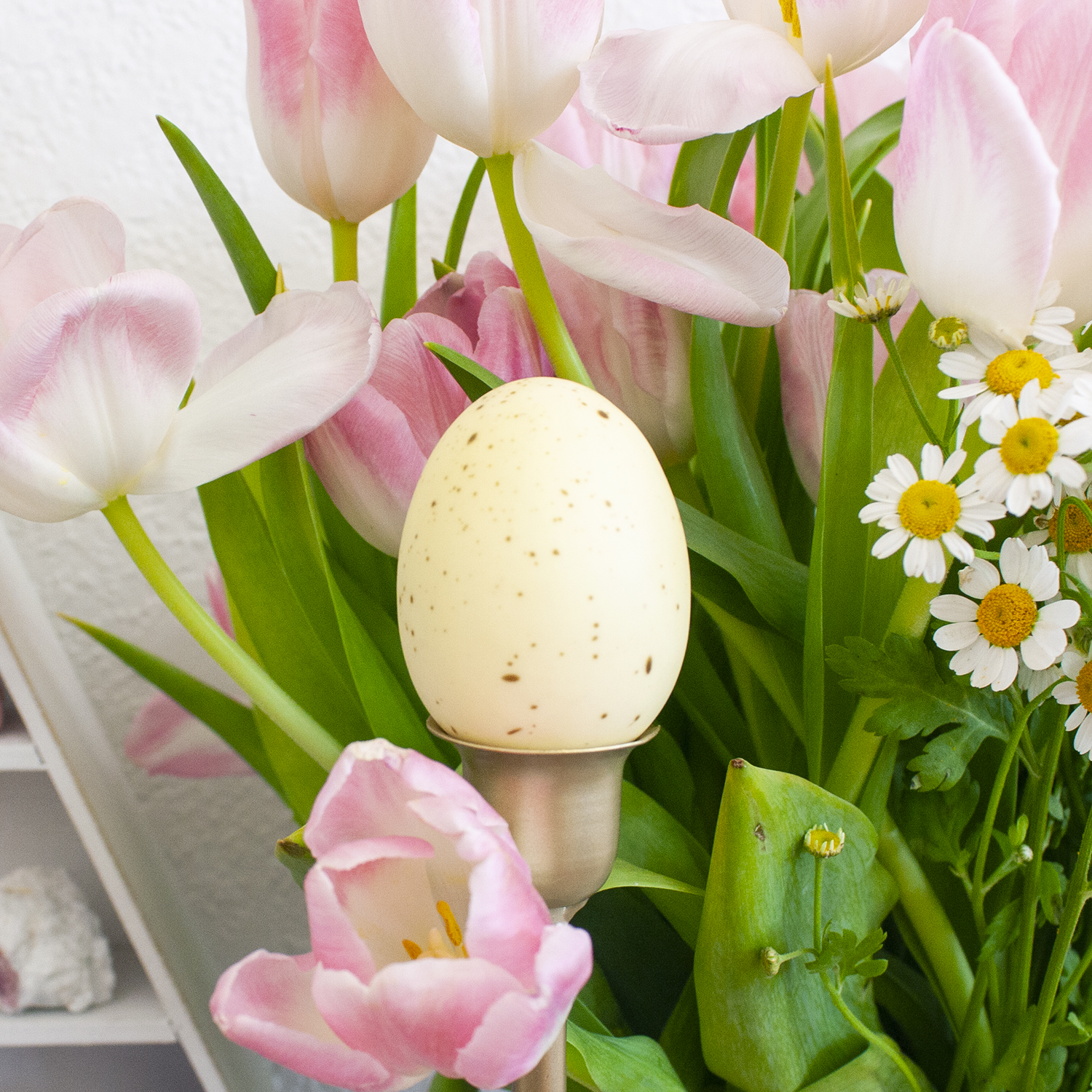 ostara rituals egg rituals for the spring equinox