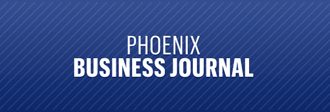 phoenix+business+journal