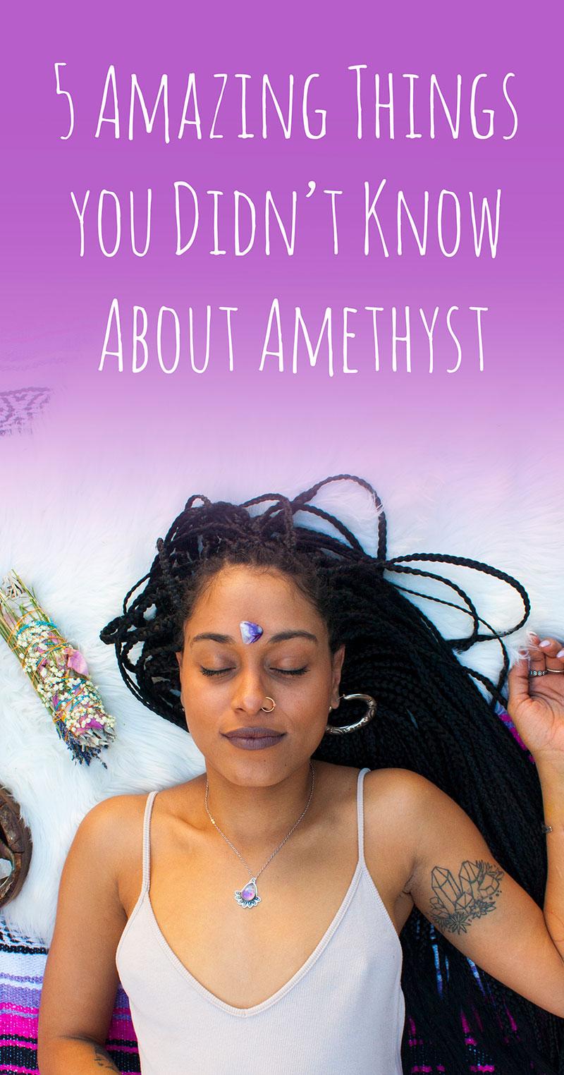 pic2-amethyst-blog