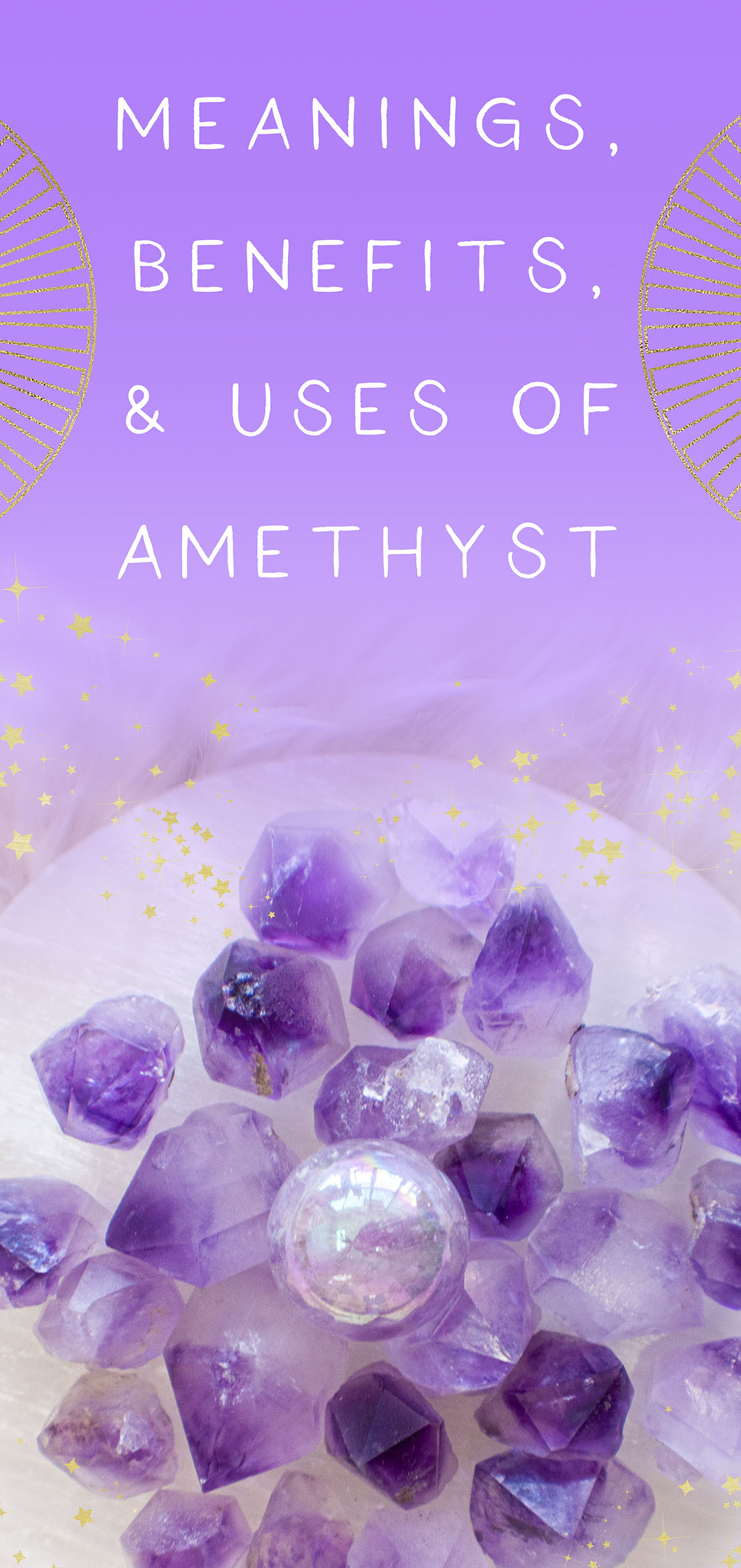 pic2-amethyst-meanings-uses-and-benefits-of-amethyst
