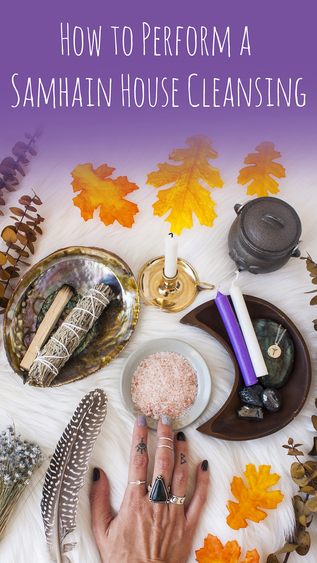 pic2-how-to-perform-samhain-house-cleanse