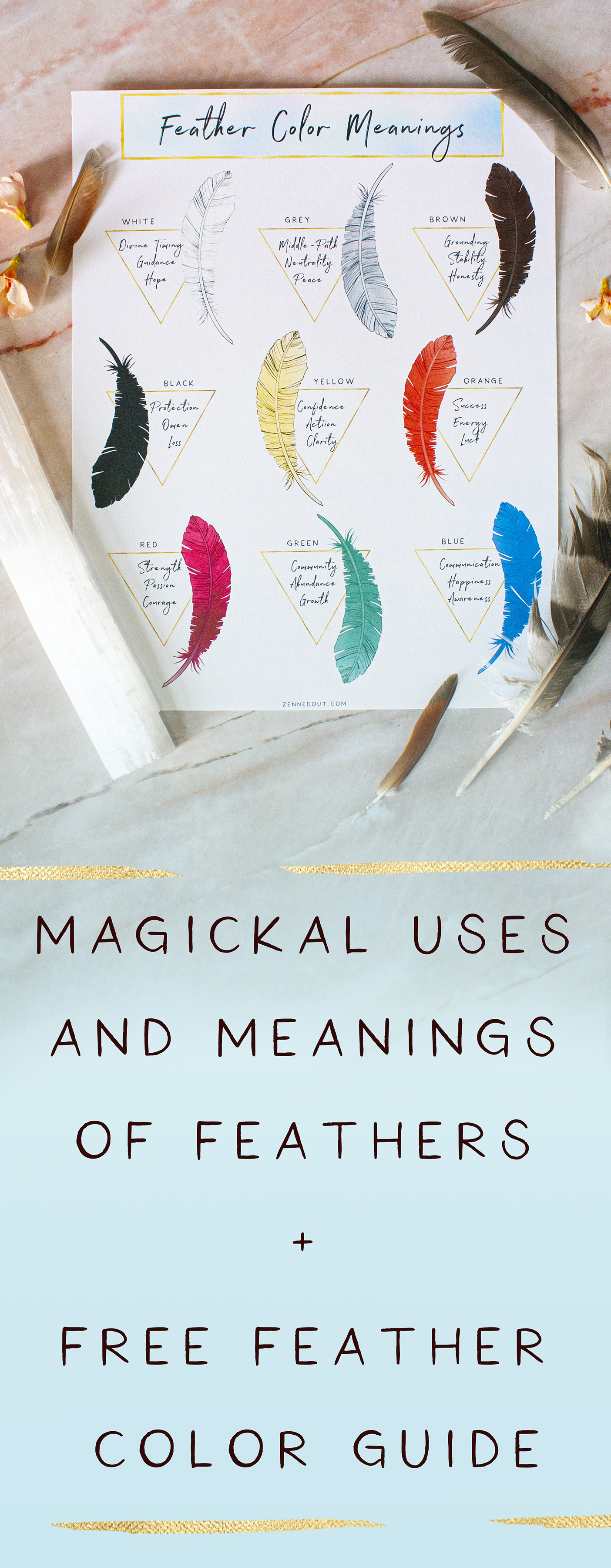 pic2-magickal-uses-and-meanings-of-feathers-feather-color-guide
