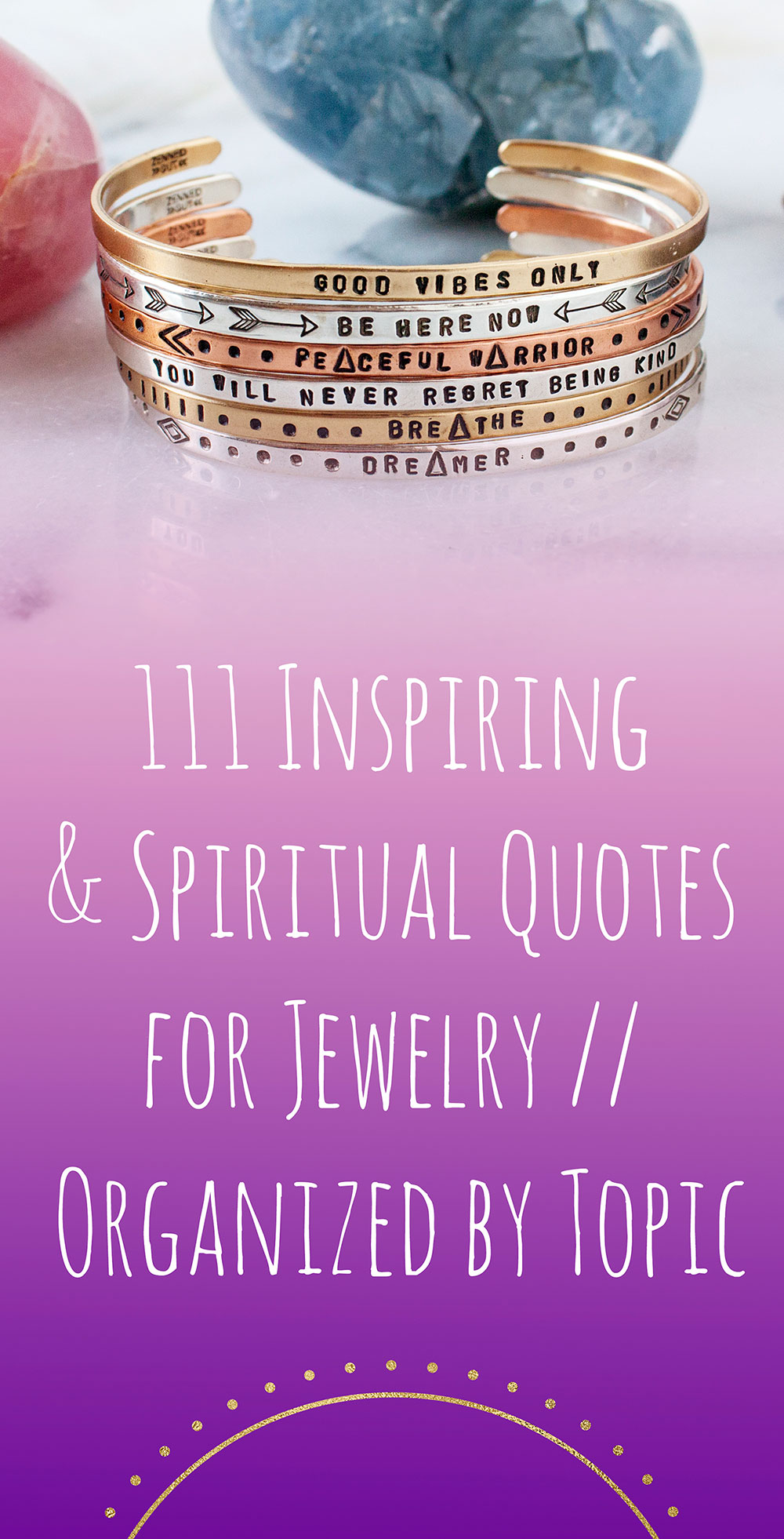 pic2-spiritual-quotes-for-jewelry
