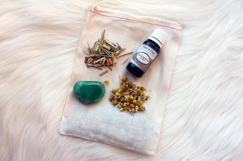 pic4-abundance-herbal-bath