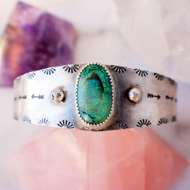 pic5-main-green-opal-cuff